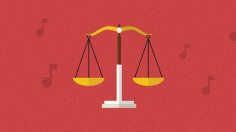 10 Dicas para sua banda não ter problemas jurídicos