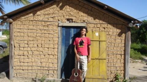 Review: Udi, Cabeça GPS II