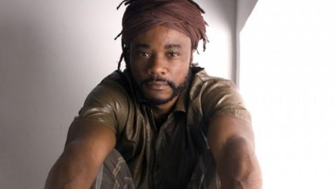 Entrevista: Da Ghama