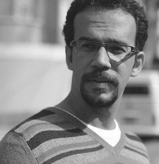Review: Diogo Cadaval