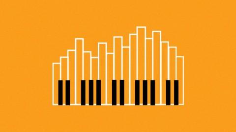 Música Clássica e Inovação, é possível?