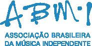 Associação Brasileira da Música Independente (ABMI)