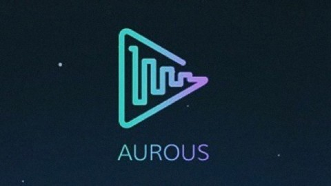 Aurous, o Popcorn Time da música e o Direito Autoral