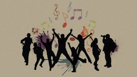 Incentivo à cultura: o essencial para um projeto cultural
