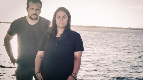 Entrevista: Dois a Rodar