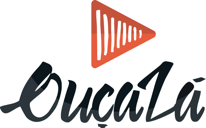Ouça.Lá, Smart Links for Music Marketing