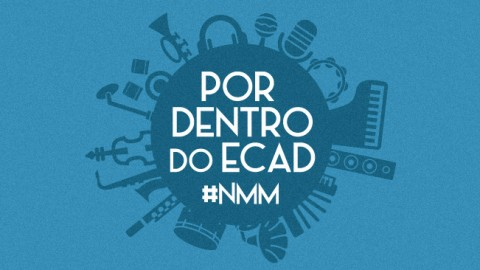 Por dentro do ECAD