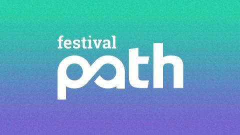 Transparência no Mercado da Música em debate no Festival Path