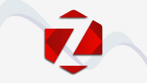 Rio Music Buzz 2015: o evento e suas conclusões