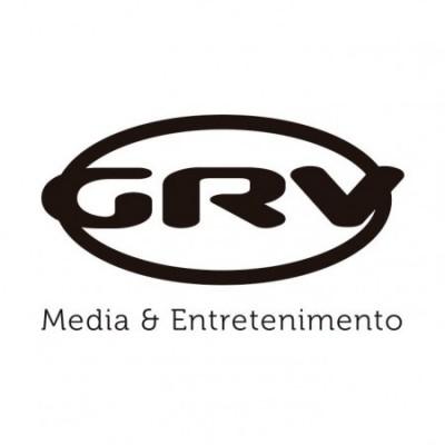 GRV Media e Entretenimento