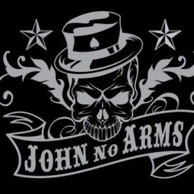 John No Arms