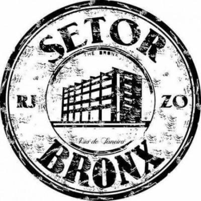 Setor Bronx