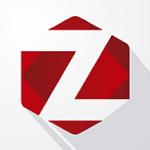 Zamus