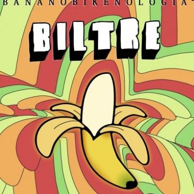 BILTRE