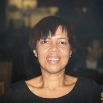 Ana Paula de Araujo