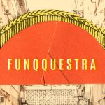 Profile picture of Funqquestra