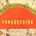 Funqquestra