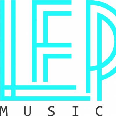 LEP MUSIC