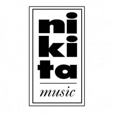 nikita music