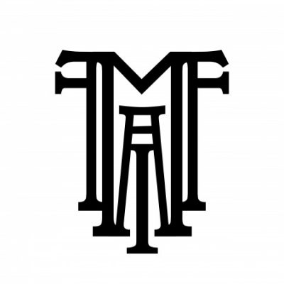 MAFIA - Maestria Filosófica da Alma