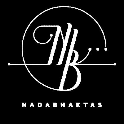NadaBhaktas