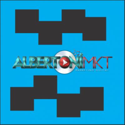 AlbertoniMKT