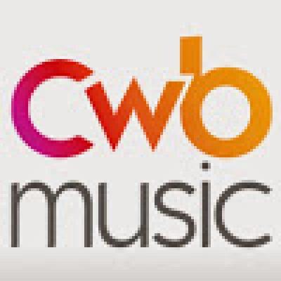 Cwb Music