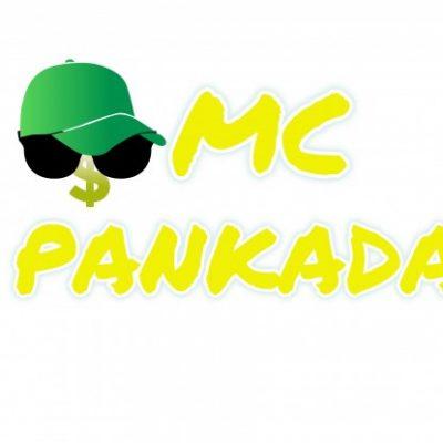 Mc Pankada
