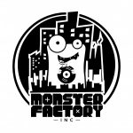 Profile picture of Monster Factory INC