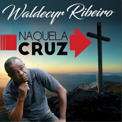 Waldecyr Ribeiro