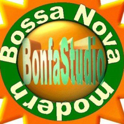 BonfaStudio Digital Records