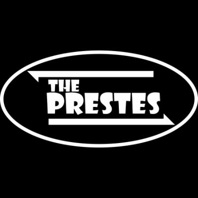 The Prestes