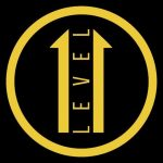 Profile picture of Level 11