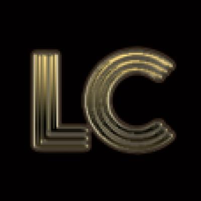 LC Studios