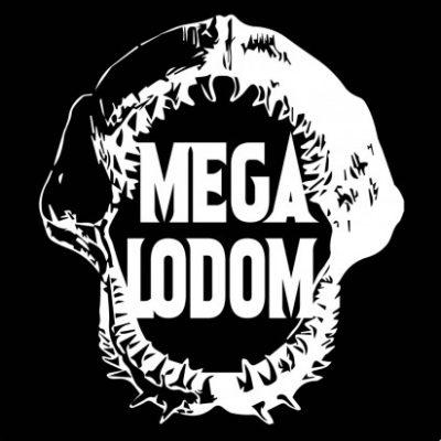 Megalodom