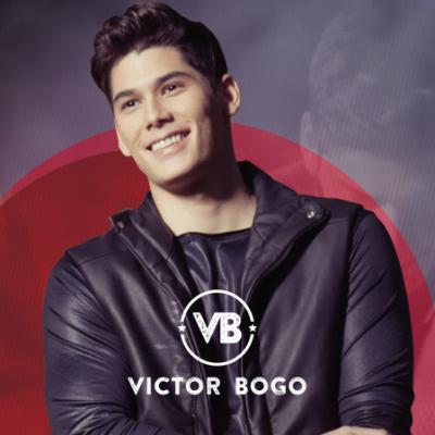 Victor Bogo