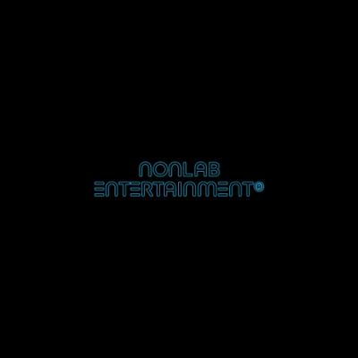 NONLAB ENTERTAINMENT