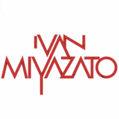 Ivan Miyazato Produções