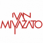 Profile picture of Ivan Miyazato Produções