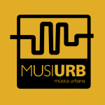 Profile picture of Musiurb Música