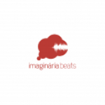 Profile picture of Imaginária Beats