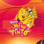 Profile picture of Bloco Vai Vai no Pinto