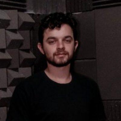 DJ FixXxer