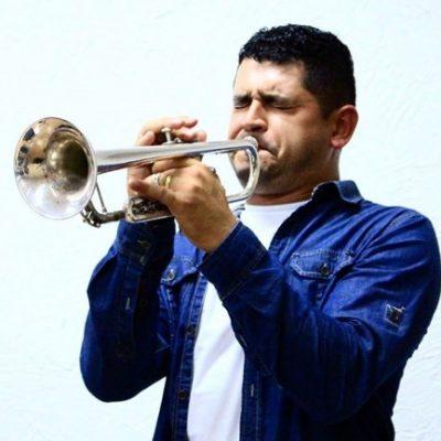 Raul Simão