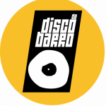 Disco de Barro