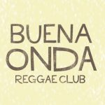 Profile picture of Buena Onda Reggae Club