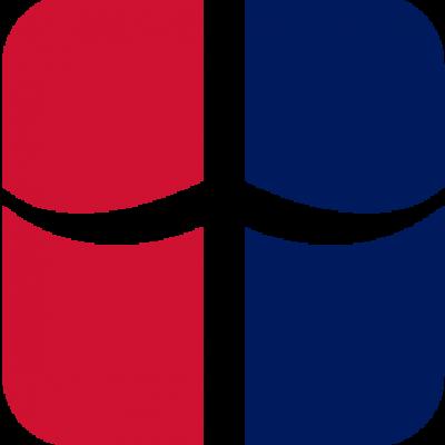 SupremoTV