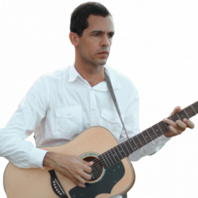 Rodrigo Andrade Fernandes