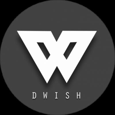 DwishOfficialMusic