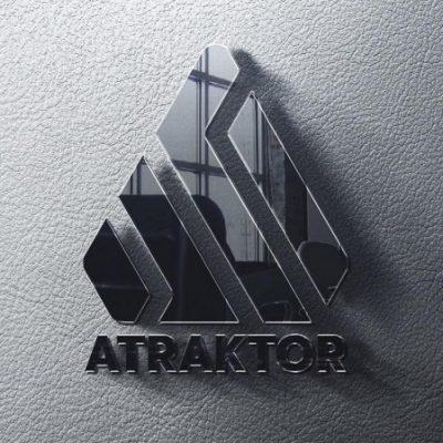 AtraktorBR